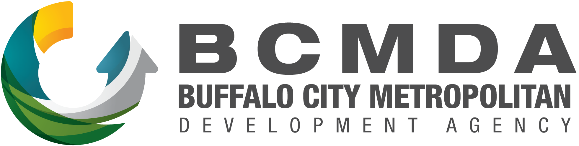 Buffalo City Metropolitan Development Agency
